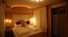 Alpen Hotel Vidi - Madonna di Campiglio-3